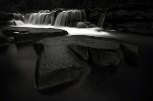 – river in yorkshire –