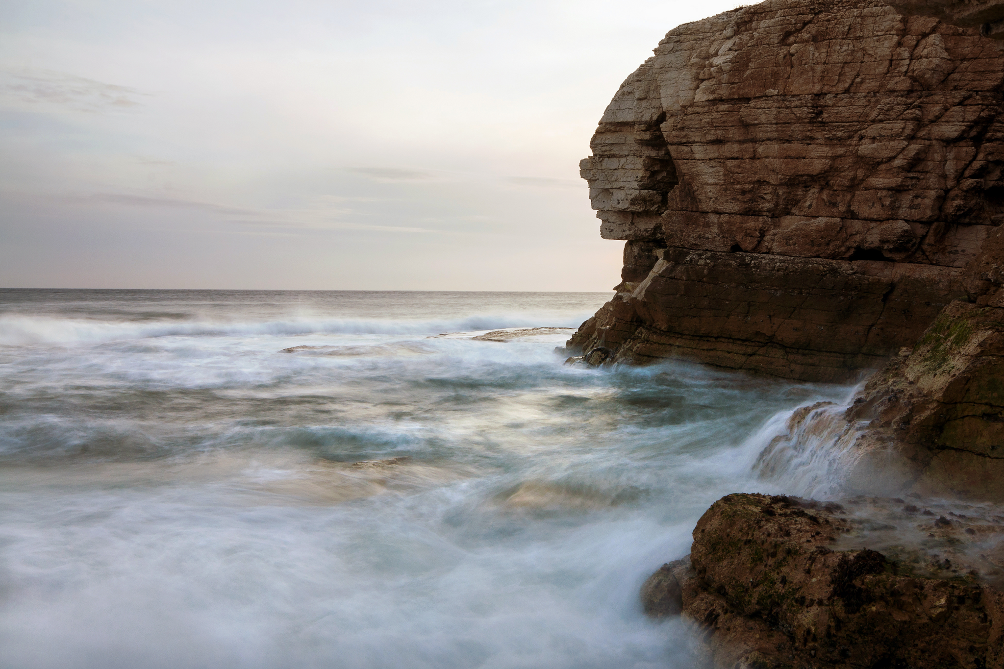 – sphinx at thornwick bay –