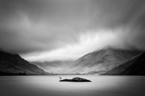 – solitude / wastwater –